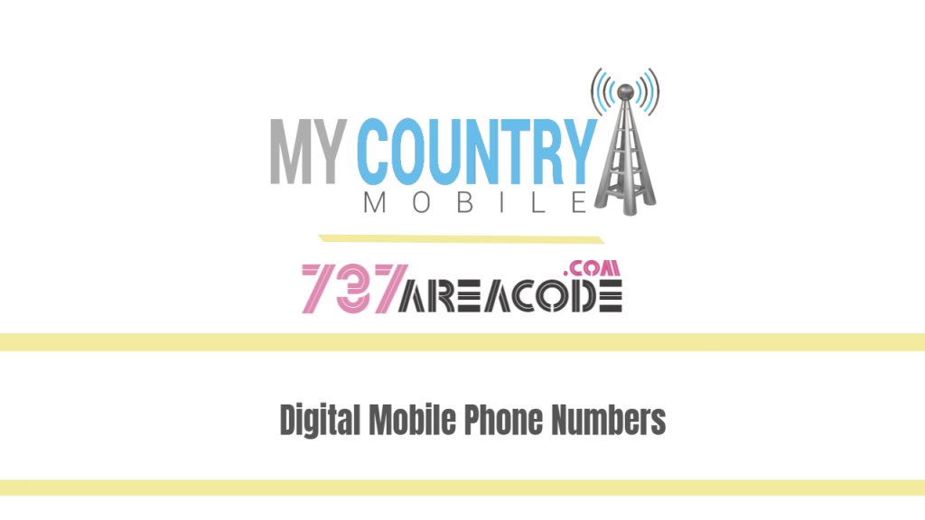 737- My Country Mobile